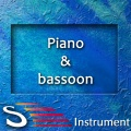 Piano&bassoon