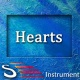 Hearts - all instrument parts